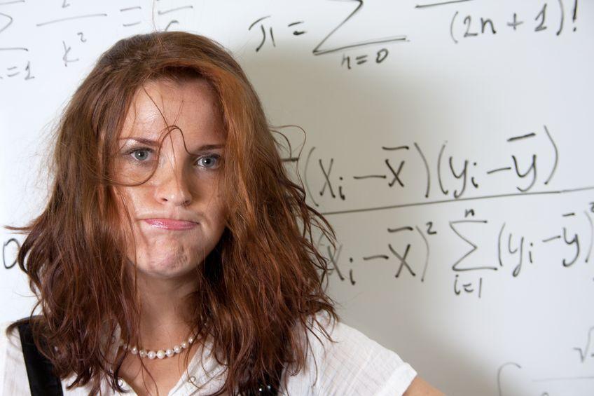 Ingenieurstudiengänge Engineering Elektrotechnik und Mechatronik